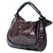 Luxury Hand Bag / Purse
