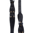 Luxury Fashion Belt