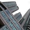 Luxury High Rise - Toronto, Canada