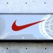 Nike - Canada