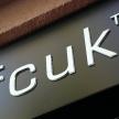 FCUK Fashion - Canada