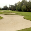 Golf Course - Luxury International Standard