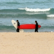 Bondi Beach, Sydney, Australia