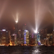 Hong Kong Skyline, Symphony of Light