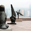 Museum of Art, Hong Kong