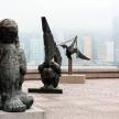Museum of Art, Hong Kong