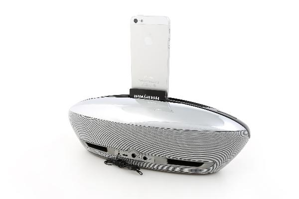 speaker-back-iphone