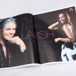 Lavish Fashion Catalogue