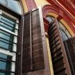 Building - Macau