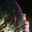 Grand Lisboa Casino, Macau