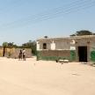 Katima Mulio - Namibia
