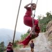 Panchase, Nepal