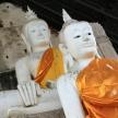 Wat Phailorm, Thailand