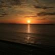 Sunrise - Phetchaburi, Thailand