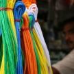String Seller - Singapore