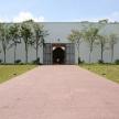 Changi Prison (Chapel Museum), Singapore