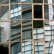 Office Windows - Singapore