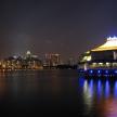 Singaporeby Night