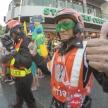 Songkran 2015, Thailand