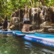 SUP Yoga Adventure Thailand