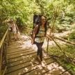SUP Yoga Adventure Thailand