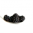 Fresh Ripe Blackberry - Healthy Eating