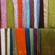 Tailor / Cloth Shop in Hoi An, Vietnam