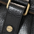 Luxury Ladies Purse / Wallet