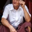 Street Life - Yangon, Myanmar