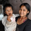 Street Life - Kathmandu,Nepal