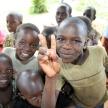 Kabermaido - Uganda