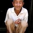 My Son, Vietnam