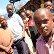 Igayaza Market - Remote Western Uganda
