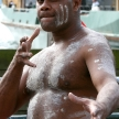Aboriginal, Australia