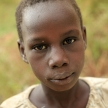 Soroti, Uganda, Africa