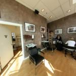 Clear Hair Studio