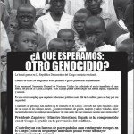 Avaaz-ElPais_Congo