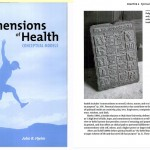 The Dimensions of Health