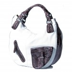 Bags - Lavish