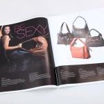 Lavish Catalogue