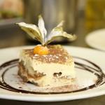Italian Gourmet