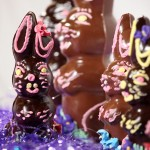 Easter Confectionary