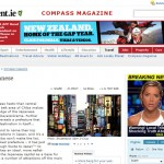 Independent.ie – Compass Magazine