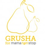Grusha Clothing