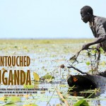 Untouched Uganda – Published in Chinese