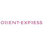 orient-express-logo