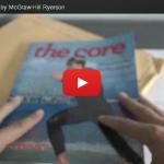marketing-book-video
