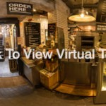 MANA! Hong Kong – 360 Virtual Tours