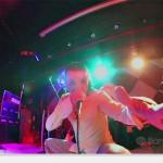 aldo-bongo-live-hkc-hong-kong