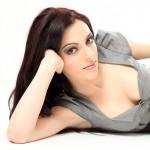 female-fashion-model-in-studio